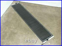 Solopower SP1 60W 20V Thin & Lightweight CIGS Solar Panel SoloPanel MC4 Cables